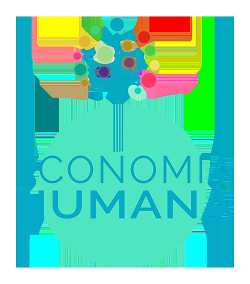 Economia Humana | Conectando personas para transformar la Economía