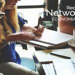 Los 3 primeros clubs de networking de Economía Humana en formación
