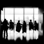 Las 9 ventajas del networking para pymes