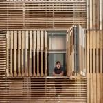 Reforma la fachada de tu casa de forma fácil: así puede cambiar de piel tu vivienda