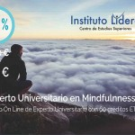 Experto Universitario en Mindfulnness y Salud