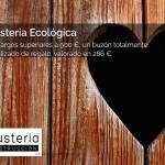 Bio-Carpintería Ecológica
