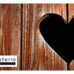Nace la primera carpintería ecológica en Cataluña