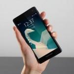 10 ventajas del Fairphone 2