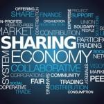 Sólo el WIN-3 hará de la nueva Economía Colaborativa un éxito Ético y Sostenible