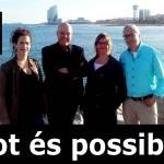 [Podcast] Entrevista a Economía Humana en RAC 1