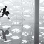 Consultoría organizacional y estratégica para una gestión humana y eficiente