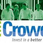 El miembro de Economía Humana, Ecrowd! consigue 307.900 euros de financiación participativa.