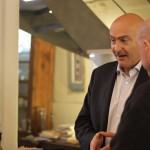 Desayunando con… José María Torres presidente de Numintec