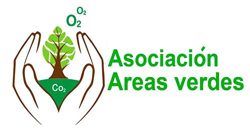 Asociación Areas verdes