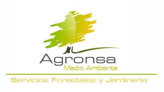 Agronsa