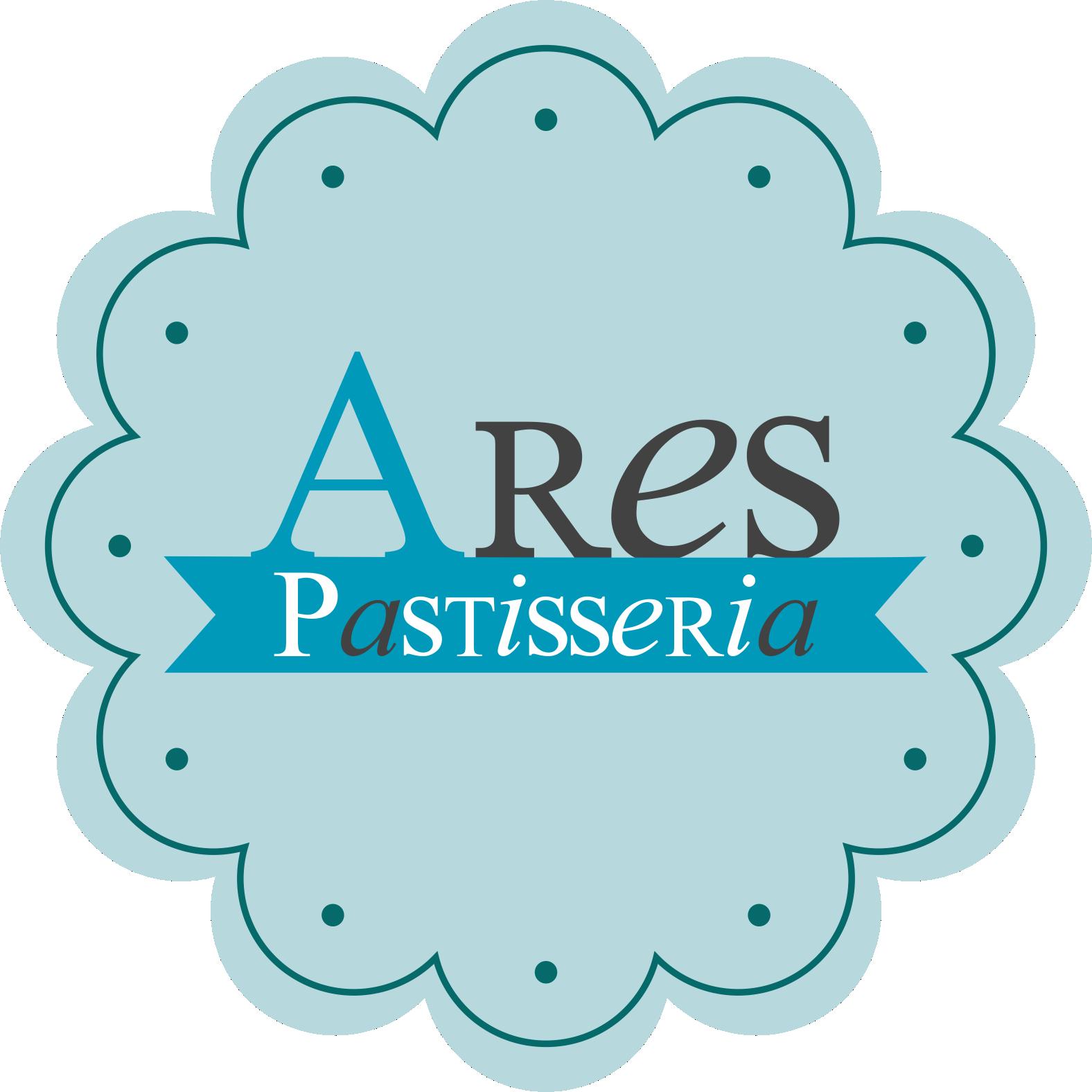 Ares pastisseria