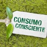 Reflexiones en torno al consumo consciente