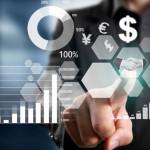 70 nuevas formas de financiación para Pymes y profesionales