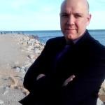 Ferran Caudet, CEO de Economía Humana, finalista en el Acumen Fellows Progam