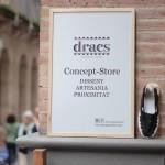 Dracs recibe el premio a la mejor iniciativa comercial de Cataluña