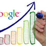 Nuevo Manual de Marketing Online y Participativo de Economía Humana