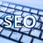 ¿Cómo posicionar una página web mediante SEO?