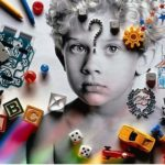 Autodidactas del nuevo paradigma, » El curriculum  oculto «