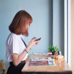 5 valores que importan a los consumidores en Redes sociales