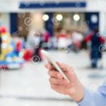 Parte 1: Las redes sociales con más ventajas para un negocio
