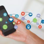 Parte 2: Las redes sociales con más ventajas para un negocio