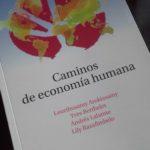 Más Economía Humana…envíanos Locos