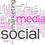 ¿De qué manera afectan las redes sociales al posicionamiento SEO de tu blog?