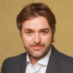 Las Empresa al desnudo con Josep Maria Coll
