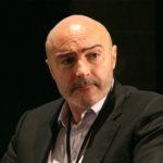 Las Empresas al desnudo con Jose Maria Torres