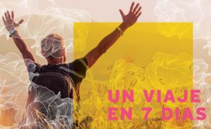 El Laboratorio de los Sentidos @ Camping Bosque de Gordón | La Pola de Gordón | Castilla y León | España