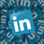 ¿Cómo crear una campaña de publicidad en Linkedin?