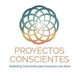 Proyectos conscientes
