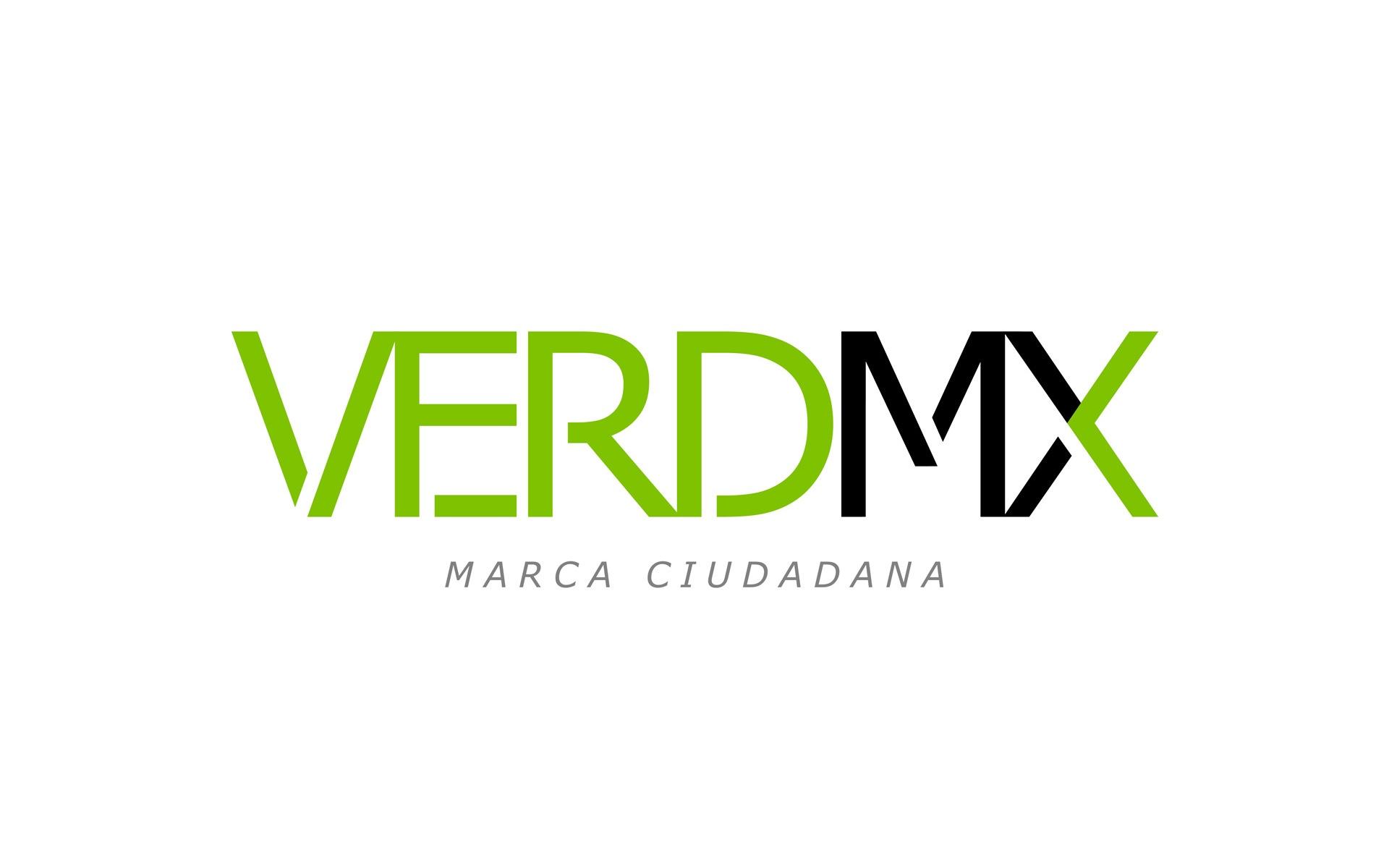Verdmex