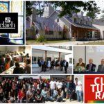 La Universidad CLAEH de Uruguay nuevo partner internacional de Economía Humana