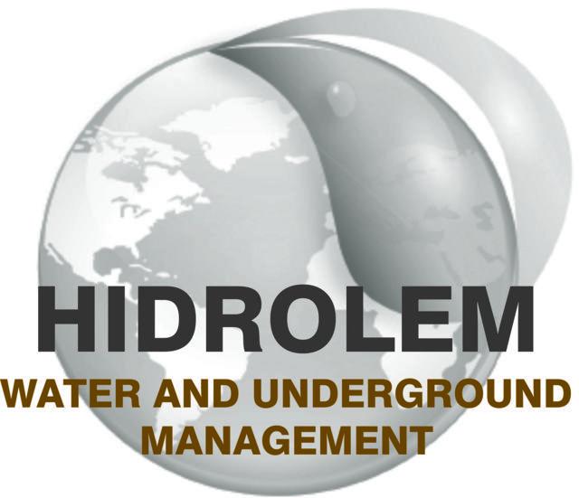 Hidrolem