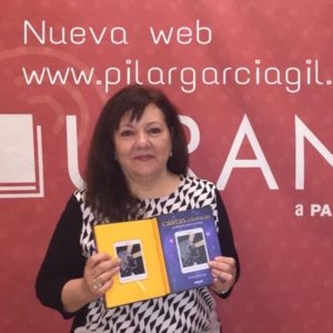 Curso anual de Astrología con Pilar García @ Neuroscenter/ Hearth