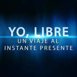 Yo, libre: Un viaje al instante presente @ Cinemes Girona | Barcelona | Catalunya | España