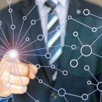 Propósito, innovación y salud organizacional