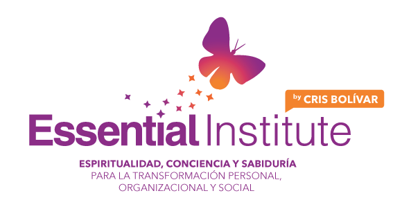 essential institute