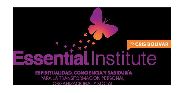essential institute