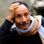Pierre Rabhi<br>Agricultor biológico, filósofo de la tierra