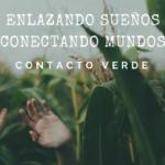Contacto Verde, nuevo partner en Colombia