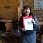 Descubre con Pilar García cómo aplicar la Astrología a la empresa