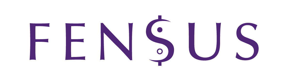 FENSUS <br></noscript> Negocios transcendentes