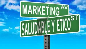 Marketing consciente para negocios con alma <br>Desayuno de Economía Humana @ Mailuna | Barcelona | Catalunya | España
