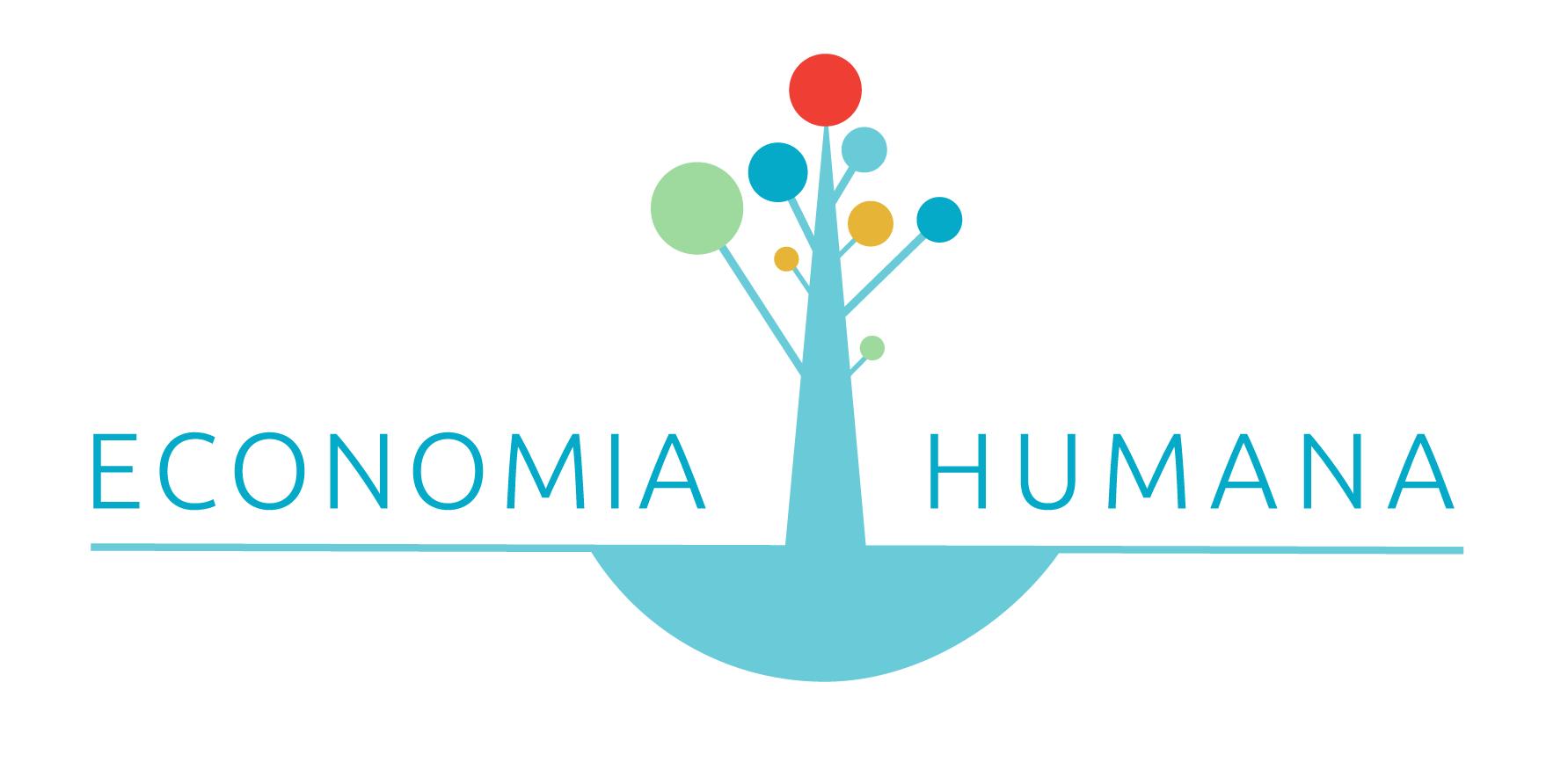 Economia Humana