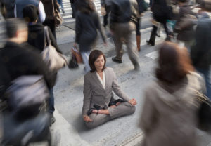 Taller - Mindfulness Comunication: Cuerpo-Palabra-Mente @ Camí Creatiu · C/ Portolá Nº 22/24 Local , Barcelona | Barcelona | Cataluña | España