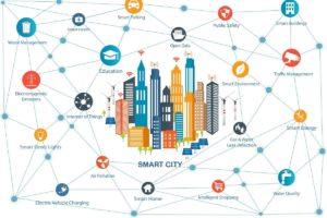 III Jornada de les Smart Cities: Cities to Live @ Auditori de l'Edifici dels Enginyers | Barcelona | Catalunya | España