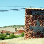 Economía Humana y el ayuntamiento de Terrinches firman el primer Plan Local de Valores en España